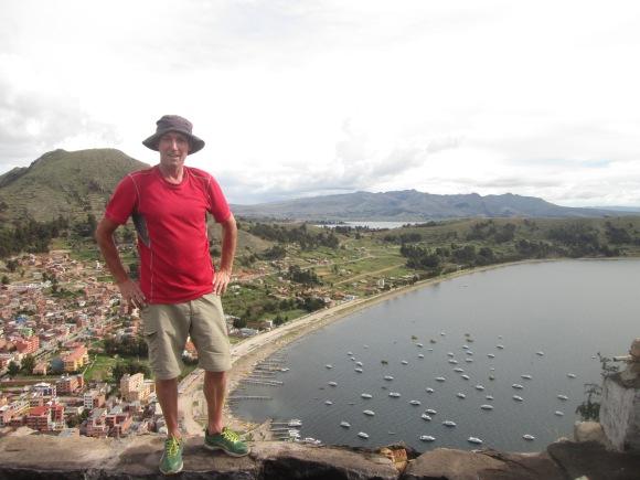 bolivia-1-2017-02-13-040